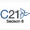 Group logo of Season 8 Members